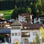 Photo of Garni Rives Dolomites