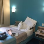 Photo de Motel 6 Niagara Falls