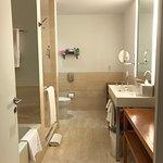 Photo de The Bryant Park Hotel