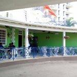 Foto Deja Resort