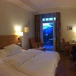 Zimmer 133