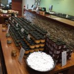 Photo of Margaret River Chocolate Company