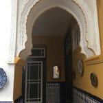 Foto de Casa de las Mercedes