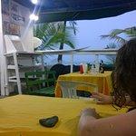 Foto de Restaurante Balu