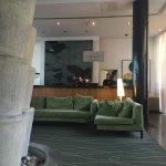 Photo of art'otel budapest