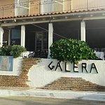 Galera Foto