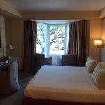 Photo of Port Palace Hotel