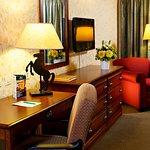 Little Texas Hotel Foto