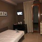 Photo of Hotel M14