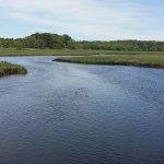 Bell's Neck Conservation Lands