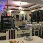 Foto de Olive Kebab Cafe