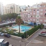 Photo of Apartamentos Castelos da Rocha