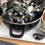 Photo of Brasserie d'en face