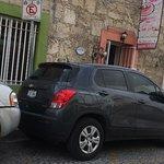 Photo de La Casa del Barrio