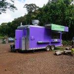 Photo of Honolua Farms Kitchen