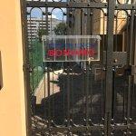 Photo of Residence Bonomo