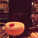 Clover Club의 사진