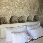 Photo de Grand Cave Suites