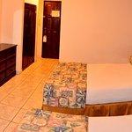 Photo of Hotel Ejecutivo
