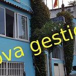 Foto de Hotel Antonella