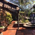Photo of El Carmelo Hotel and Hacienda