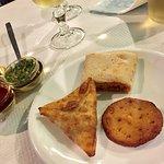 Photo de Taverna del Mossob