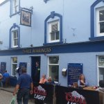 Three Mariners Inn