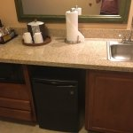 Photo de Hampton Inn & Suites Rohnert Park - Sonoma County