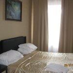 Photo of Lanselot Hotel