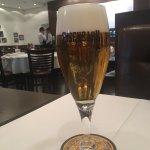 Photo of Bar Do Alemao - Moema