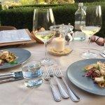 Photo of Sunstar Boutique Hotel Castello di Villa