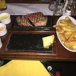 Photo of Rolli's Steakhouse Schlieren