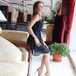 Garden Resort Bergamot Hotel Photo