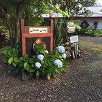 Photo of Lokahi Lodge