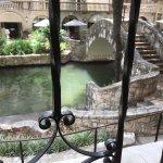 Foto di Omni La Mansion del Rio