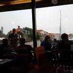 Foto van Restaurant de Visserman