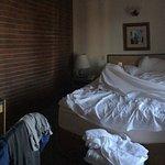 Photo of Du Chevalier Motel & Suites
