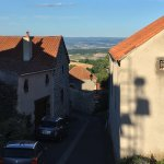 Photo de Auberge de la Loue