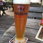 Flachauer Gutshof - Musistadl Foto