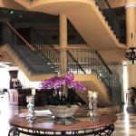 Photo of Ria Park Hotel&Spa