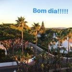 Photo de Ria Park Hotel&Spa
