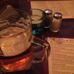 Photo of The Tavern Bar