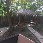 Photo de Paradi Guest House