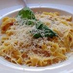 Foto de Carpaccio Tuscan Kitchen
