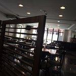 Photo of Tulip Inn Curitiba Batel