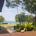 Photo of Koyao Island Resort