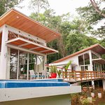 Modern Villas...WOW!