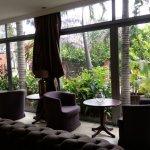 Photo de Hotel Sultani
