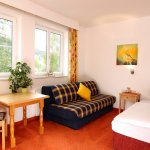 Photo of Aktiv and Family Hotel Alpina