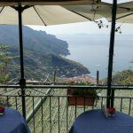 Photo of Ravello Rooms